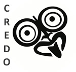 https://www.kinsources.net/editorial/logos/logo-CREDO.jpg