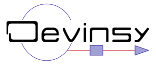 https://www.kinsources.net/editorial/logos/logo-Devinsy.png