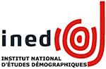 https://www.kinsources.net/editorial/logos/logo-INED.jpg