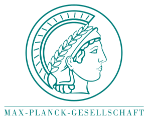 https://www.kinsources.net/editorial/logos/logo-Max-Planck-Gesellschaft.png