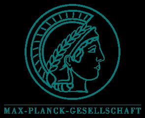 https://www.kinsources.net/editorial/logos/logo-Max-Planck-Gesellschaft.png