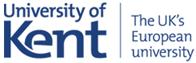 https://www.kinsources.net/editorial/logos/logo-UKent.png