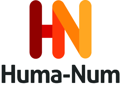 https://www.kinsources.net/editorial/logos/logo-huma-num.jpg