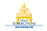 https://www.kinsources.net/editorial/logos/logo-sorbonne.png